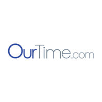 OurTime.com + Coupon