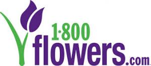 1800Flowers + Coupon