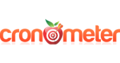 Cronometer.com + Coupon