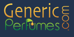Genericperfumes + Coupon