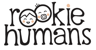 Rookie Humans + Coupon