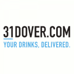 31 Dover + Coupon
