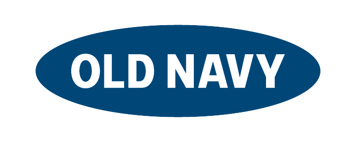 Old Navy + Coupon