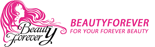 Beauty Forever + Coupon