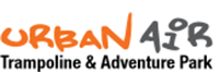 Urban Air Trampoline Park + Coupon