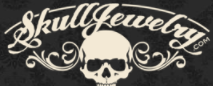 SkullJewelry.com + Coupon