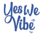 YesWeVibe + Coupon