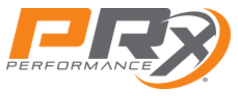PRx Performance + Coupon