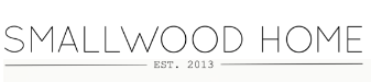 Smallwood Home + Coupon