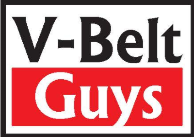 V-Belt Guys + Coupon
