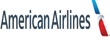 American-airlines + Coupon