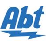 Abt Electronics + Coupon