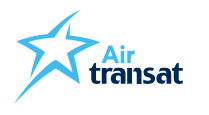 Air Transat + Coupon