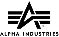 Alpha Industries + Coupon