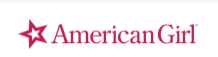 American Girl + Coupon