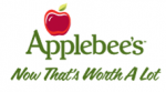 Applebee's + Coupon