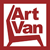 Artvan + Coupon