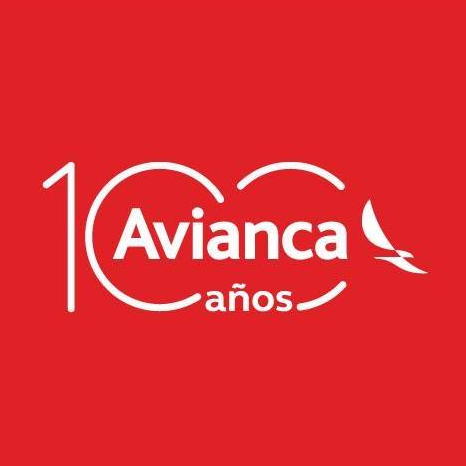Avianca + Coupon