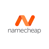 Namecheap + Coupon