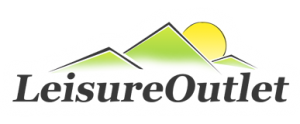 Leisure Outlet + Coupon