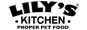 Lily'S Kitchen + Coupon