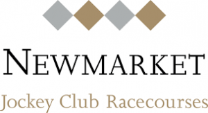 Newmarket + Coupon