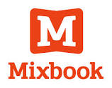 Mixbook + Coupon
