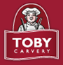 Toby Carvery + Coupon
