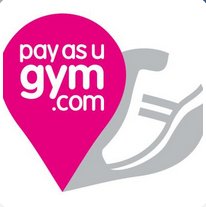PayasUgym + Coupon