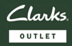 Clarks Outlet + Coupon