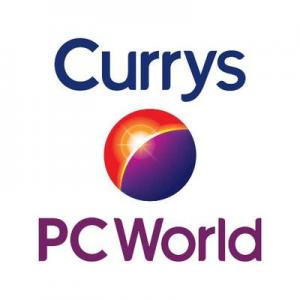 Pc World + Coupon