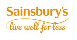 Sainsbury's + Coupon