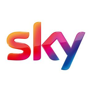 Sky UK + Coupon