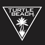 Turtle Beach + Coupon