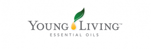 Young Living + Coupon