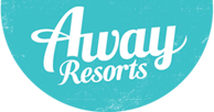 Away Resorts + Coupon