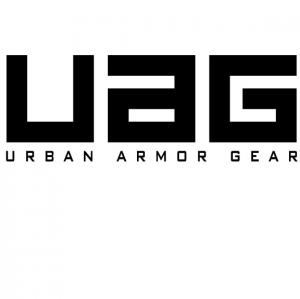 Urban Armor Gear + Coupon