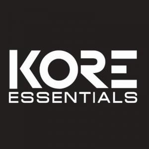 Kore Essentials + Coupon