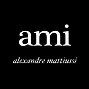 AMI Paris + Coupon
