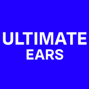 Ultimate Ears + Coupon