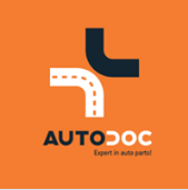 Autodoc + Coupon