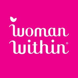 Woman Within + Coupon