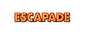 Escapade + Coupon