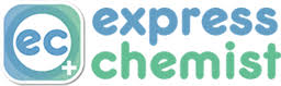 Express Chemist + Coupon