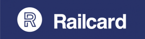 Railcard + Coupon