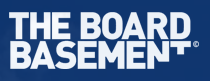 The Board Basement + Coupon