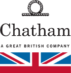 Chatham + Coupon