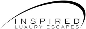 Inspired Luxury Escapes + Coupon