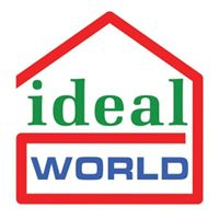 Ideal World + Coupon