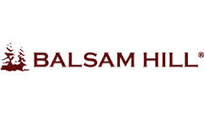 Balsam Hill + Coupon